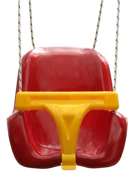 Leagan pentru exterior si interior tip scaun