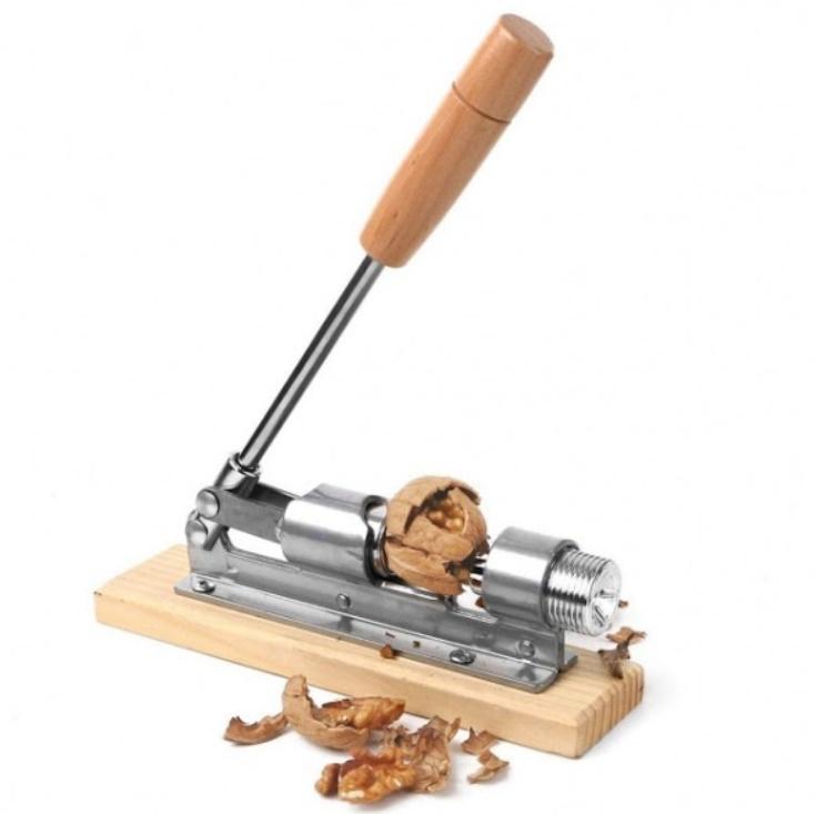 Spargator pentru nuci - Nut Cracker